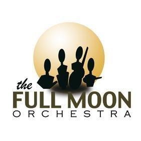 full moon orchestra Emmen