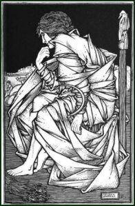 Freyr-Large