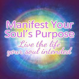 manifest_soul_purpose