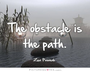 the-obstacle-is-the-path-quote-2